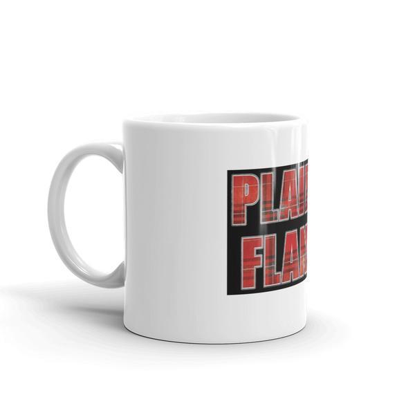 POF Mug