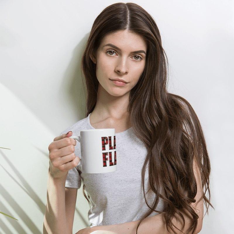 Mug 11-min